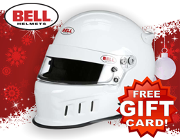 Bell Helmet Deals
