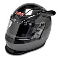 Pyrotect - Pyrotect Pro Airflow Carbon Vortex Forced Air Helmet
