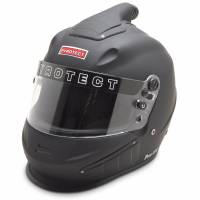 Racing Helmet Deals - Pyrotect Helmet Deals - Pyrotect - Pyrotect Pro Ultra Duckbill TriFlow Helmet
