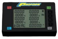 Proform 7000 lb. Slim Wireless Vehicle Weighing System 67644