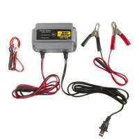 Ignition & Electrical System - Auto Meter - Auto Meter 12 Volt Battery Extender