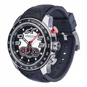 Crew & Fan Apparel - Watches