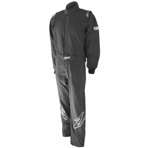Racing Suits - Shop Single-Layer SFI-1 Suits - Zamp ZR-10 Racing Suits - $107.96