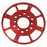 Truck & Offroad Performance - MSD - MSD Flying Magnet Trigger Wheel - Chevy Big Block