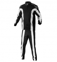 Kids Race Gear - K1 RaceGear - K1 RaceGear Triumph 2 Suit - 2-Piece Design