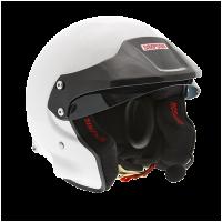 Simpson Race Products - Simpson Rally Helmet