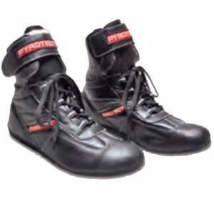 Racing Shoes - Shop All Auto Racing Shoes - Pyrotect Pro Series Hi Top - $119.00
