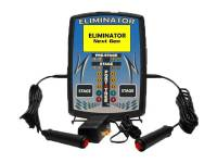 Tools & Pit Equipment - Computech Systems - Computech Systems Next Gen Eliminator 2000 Practice Tree By Portatree