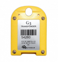 Tools & Pit Equipment - Westhold - Westhold G3 Rechargeable Transponder