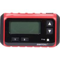 RACEceivers - RACEceiver Scanners & Packages - Racing Electronics - Racing Electronics Switch-R Scanner