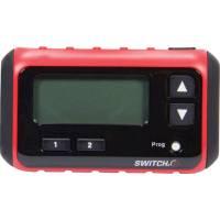 Timing & Scoring - RACEceivers & Transponders - Racing Electronics - Racing Electronics Switch-R Scanner