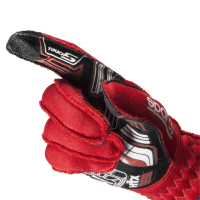 Sparco Arrow RG-7 EVO Glove