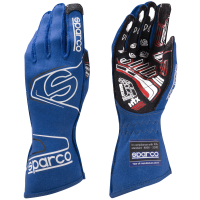 Sparco - Sparco Arrow RG-7 EVO Glove - Blue