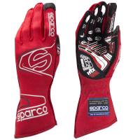Sparco - Sparco Arrow RG-7 EVO Glove - Red