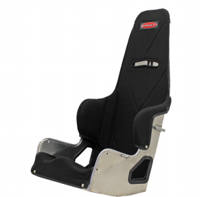 Seats - Circle Track Seats - Standard - Kirkey 38 Series Standard Seats