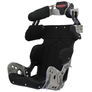 Seats and Components - Circle Track Seats - Kirkey 78 Series SFI 39.2 Late Model Seats
