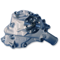 Recently Added Products - Stewart Components - Stewart Components Water Pump SBF Ford Stage 4