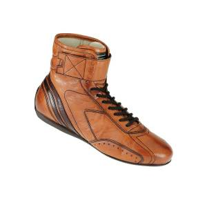 OMP Carrera High Boots - $329