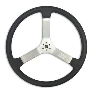 "Steering Wheels & Accessories - Competition Steering Wheels - Aluminum - 16"" Aluminum Steering Wheels"