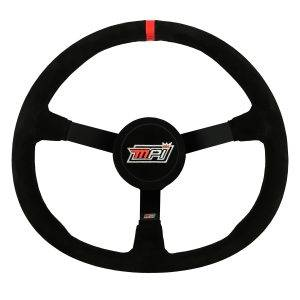 "14"" Steel Steering Wheels"