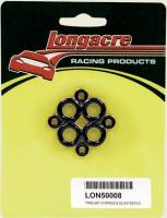 Wheels & Tires - Longacre Racing Products - Longacre TIRELIEF™ Replacement O-Rings & Quad Seals (4 Pack)