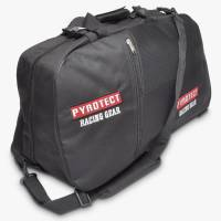 Safety Equipment - Gear & Helmet Bags - Pyrotect - Pyrotect 3 Compartment Equipment Bag