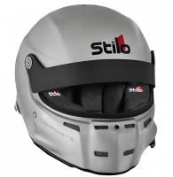 Safety Equipment - Stilo - Stilo ST5 GT Composite Helmet  w/Rally Electronics - Large - 59cm