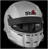 Safety Equipment - Stilo - Stilo ST5 GT Composite Helmet w/Rally Electronics - Large - 60cm