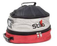 Safety Equipment - Stilo - Stilo Helmet Bag