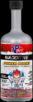 Fuel Additive, Fragrences & Lubes - Octane Boost - VP Racing Fuels - VP Racing Power Boost™ Combustion Enchancer - 16 oz.