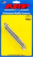 Starters and Components - Starter Bolts - ARP - ARP S/S Starter 6pt Bolt Kit 10mm x 4.470 UHL
