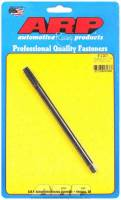 Tools & Pit Equipment - Tools - NEW - ARP - ARP Thread Cleaning Tap - 11mm x 1.50 x 152mm
