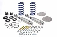 Recently Added Products - RideTech - RideTech HQ Series Shockwaves Front Coilvers