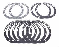 Recently Added Products - ATI Products - ATI Products Gasket Set -  P/G Trans Pump to Case