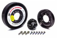 Recently Added Products - ATI Products - ATI Products 6.2L Hemi 8.900 Harmonic Damper - SFI