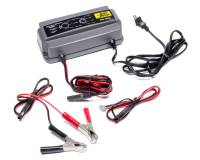Recently Added Products - Auto Meter - Auto Meter Battery Extender 5amp 6/8/12/16 Volts