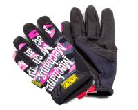 Tools & Pit Equipment - Mechanix Wear - Mechanix Wear Ladies Orginal Small