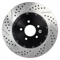 Recently Added Products - Baer Disc Brakes - Baer Disc Brakes EradiSpeed+ Front Rotors