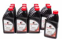 Recently Added Products - Brad Penn Racing Oil - Brad Penn Racing Oil Nitro 70 Racing Oil Case/12-Qt