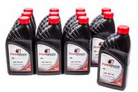 Recently Added Products - Brad Penn Racing Oil - Brad Penn Racing Oil 15w40 Racing Oil Cs/12Qt Partial Synthetic