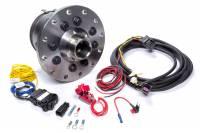 Recently Added Products - Detroit Locker - Detroit Locker ELocker4 - Dana 60 35-Spline