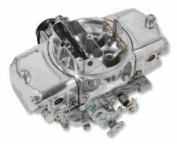 Air & Fuel System - Demon Carburetion - Demon Carburetion 650CFM Speed Demon Carburetor