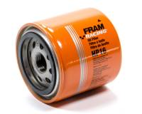 Oiling Systems - NEW - OIl Filters - NEW - Fram Filters - Fram Filters Performance Oil Filter Ford 4.6/5.4L Dodge 5.7L