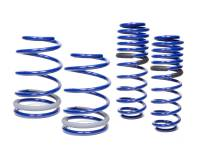 Ford Racing - Ford Racing 05-14 Mustang GT Coil Spring Kit