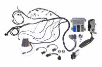 Ignition & Electrical System - GM Performance Parts - GM Performance Parts LS3 Engine Controller Kit