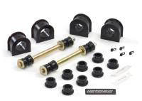 Recently Added Products - Hotchkis Performance - Hotchkis Performance Sway Bar Rebuild Kit