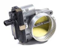 Jet Performance Products - Jet Performance Products Power-Flo Throttle Body GM