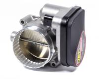 Air & Fuel System - Jet Performance Products - Jet Performance Products Power-Flo Throttle Body Dodge