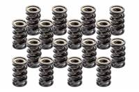 K-Motion Racing - K-Motion Racing 1.550 OD Valve Springs