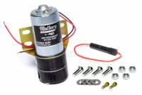 Air & Fuel System - Mallory Ignition - Mallory Ignition Fuel Inj Electric Pump